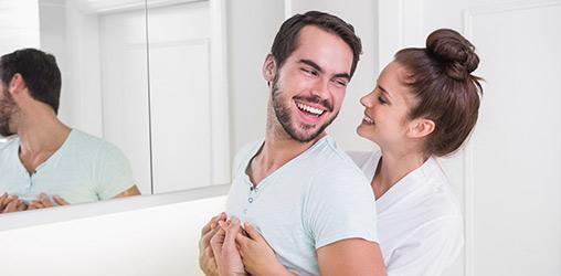 Conception et installation de douche